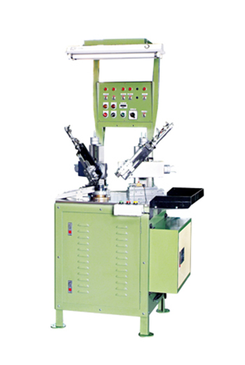 CUT-V-1(Standard),Vacuum Type Cutting Machine